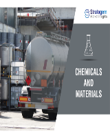 Chemicals and Materials