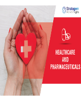 Healthcare and Pharmaceuticals industry