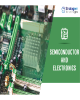 Semiconductor and Electronics industry