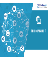 Telecom and IT industry