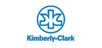 KymberlyClark