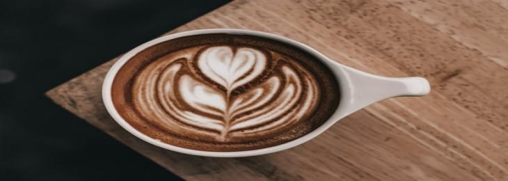 Regular Coffee Consumption Might Reduce Risk of Cancer Progression in Metastatic Colorectal Cancer Patients, Study Suggests
