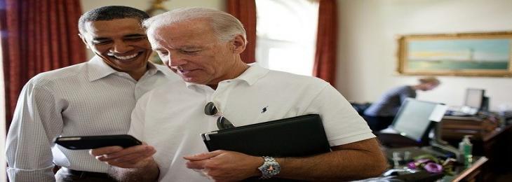 Biden Cancels Keystone XL's Pipeline Permit