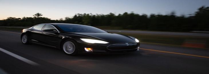 ETSY stock Surged with Elon Musk's Tweet