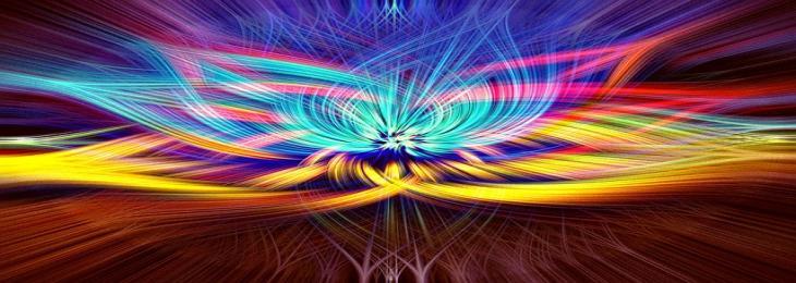 LSD Might Treat Certain Mental Disorders