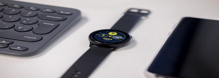 Galaxy Watch 3's ECG Feature Is Coming To New Countries