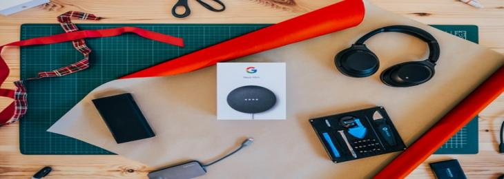 Google Nest Hub 2nd Generation Gets a New Feature