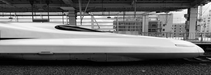 TATA and Nippon Bag Projects Management Contract for Bullet Train