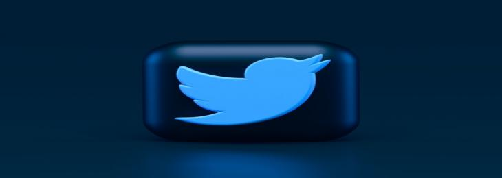 Twitter Brings New Feature for Paid Users