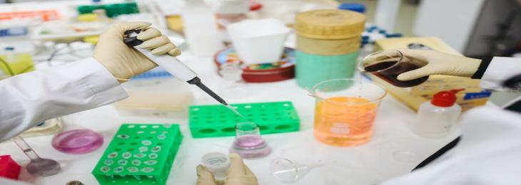 Israeli Researchers Investigate the Effectiveness of Pfizer's COVID Vaccine