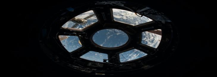 Worlds First Wooden Satellite to be Launched by Year End