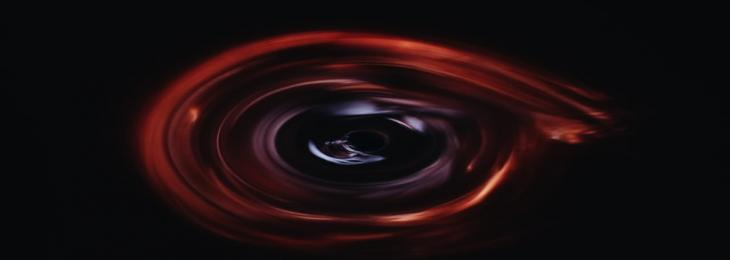 Supermassive Black Holes could be spawned by collapsing Dark Matter Halos