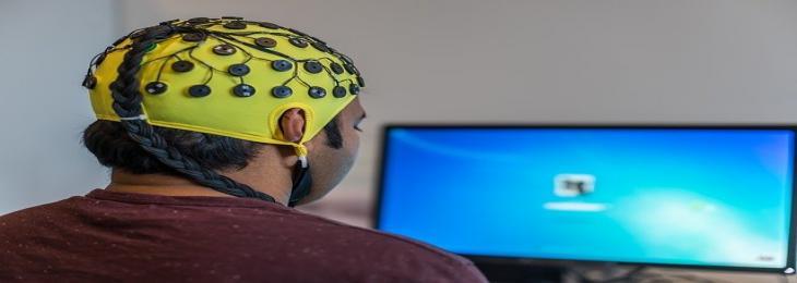 Experimental Drug to Treat Dementia Progresses to Human Trials