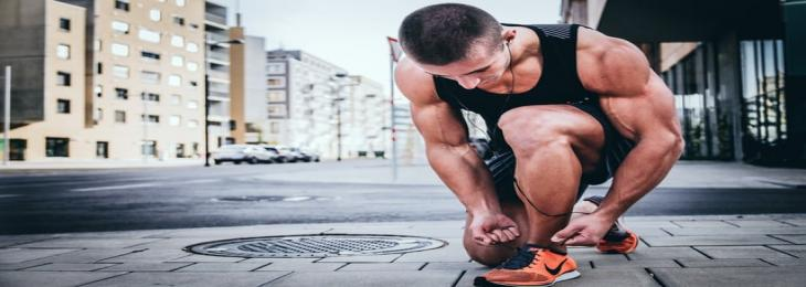 Breathing Workout For 5-Minutes Matches Benefits Of Vascular Exercise
