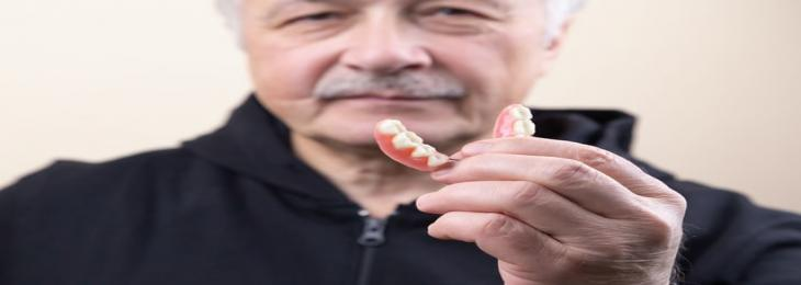 Study Shows Enzyme-based Treatment for Dental Cavities Prevention