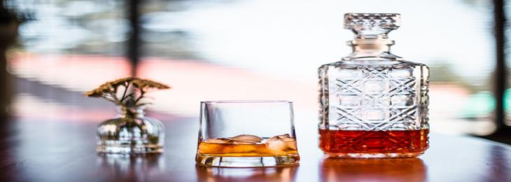 Study Estimates Linkage Between Cancer and Alcohol consumption
