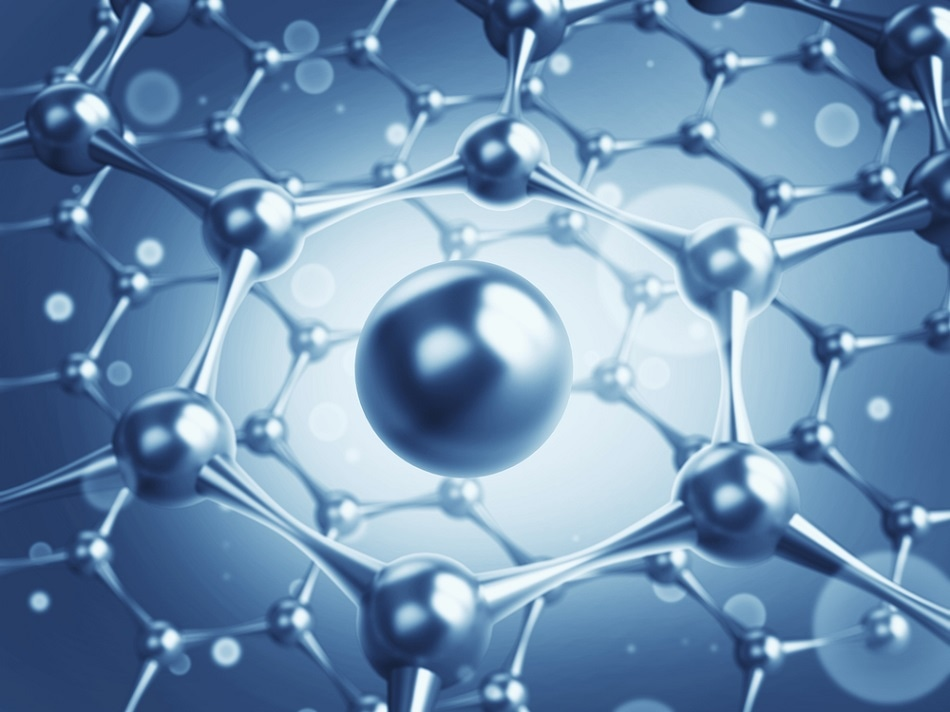 New Program May Help Measure Chemical Compounds